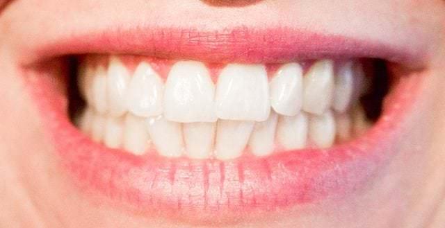 Zahnarzt und Angstpatienten