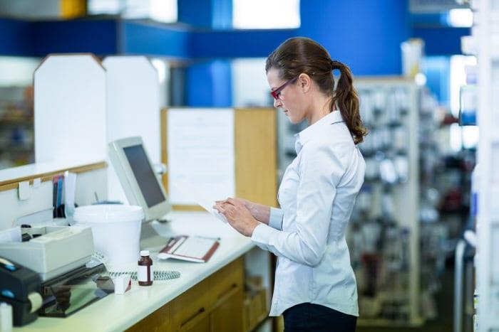 Online-Markeitng für Apotheken